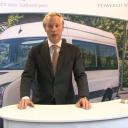 Lennard van Vloten, Aethon, Taxipersoneel, directeur