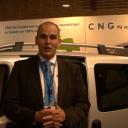Kevin Vermeij, CNG Net, groengas