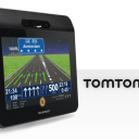 TomTom, navigatie, Quipment, BCT, Boordcomputer Taxi