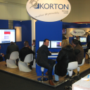 Korton Group, WinTax