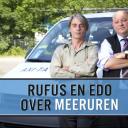 Rufus Kohn, AxiTaxi, vakbond, FNV Taxi