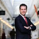 Lodewijk Asscher, minister Sociale Zaken