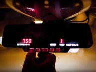taximeter, tarief