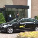 WOLF Rijbewijsshop, taxi, taxi-opleiding, taxipas, rijles, kandidaat