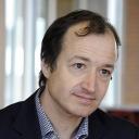 Eric Wiebes, wethouder, Amsterdam, staatssecretaris Financiën. Foto: ANP
