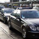 schipholtaxi, taxi, vliegveld, luchthaven, taxi