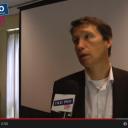 Henk van Gelderen, directeur Sociaal Fonds Taxi