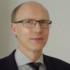 Per Tranström (Business Developer Skånetrafiken (Regionale regiecentrale in Zweden))