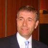 Wim Brouwer (Directeur DVG)