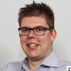 Jan-Derk van 't Rot (Projectleider MuConsult)