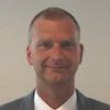 René van der Veer (Directeur Transvision)