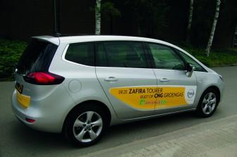 Opel-Zafira-op-aardgas-53e09dd9de4fa_150dpi