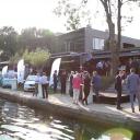 Nationale Taxidag, 2014, sfeerimpressie, video