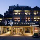 Bilderberg Hotel, De Keizerskroon, Apeldoorn