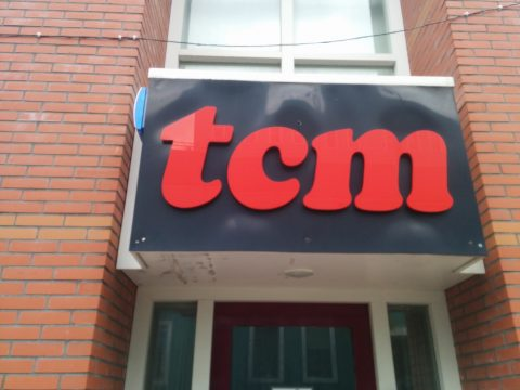 TCM Taxi, Taxicentrale, TTO, Amsterdam