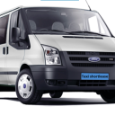 TaxiShortLease, taxibus, lease