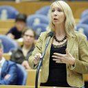 Liesbeth van Tongeren, GroenLinks, Kamerlid, Tweede Kamer