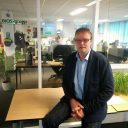 Joop Blok, Bios Groep, Planning, business unit manager, taxi, taxibedrijf, roosters, planning