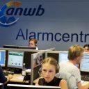 ANWB Alarmcentrale