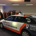ridenow, taxi, taxichauffeur, taxi-app
