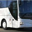 SKTB, keurmerk, touringcar