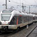 abellio, trein