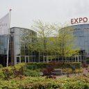 Expo Houten, Taxi Expo