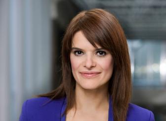 Barbara Visser, VVD, Kamerlid