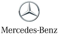 Mercedes-Benz, logo