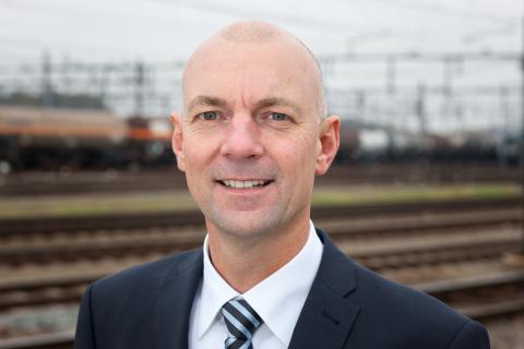 Cees Tommel nieuwe directeur RMC