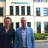 Mark Stephan, Drive Ugo, Rene van der Veer, Transvision