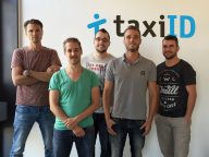 TaxiID, team