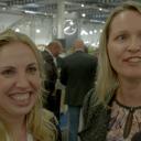 Taxi Expo, video, 2015