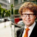 staatssecretaris, Sander Dekker, Onderwijs