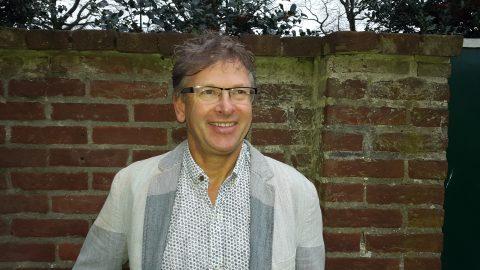 Edward Schuringa, Recura