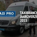TaxiPro, jaaroverzicht 2015