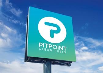 pitpoint cngnet lng 24