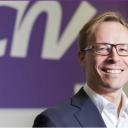 CNV, Maurice Limmen, voorzitter