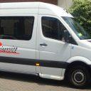 Alptax taxibus