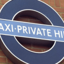 Private hire Londen