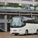 VDL touringcar