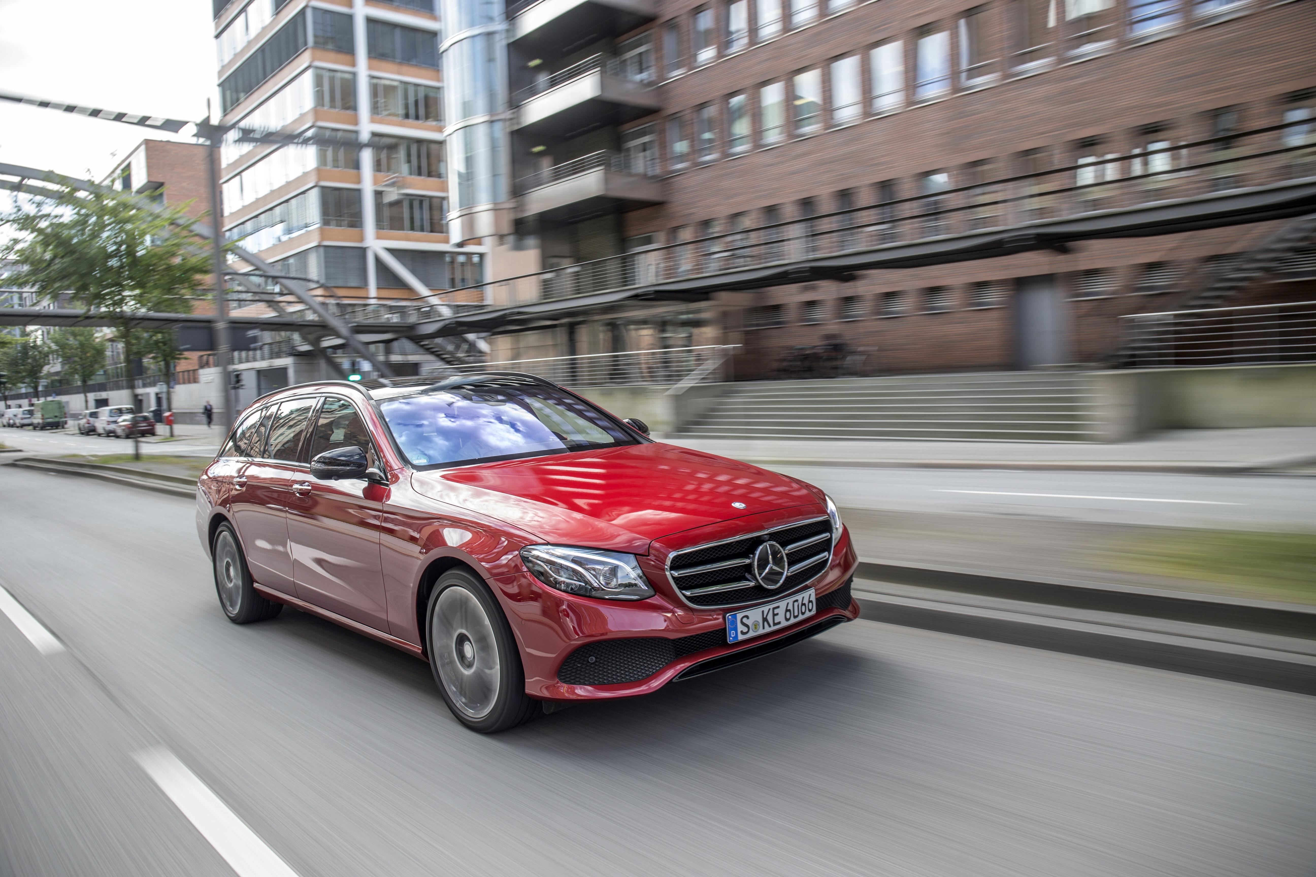 Arabieren verkopen laatste aandelen Daimler