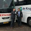 Kruyff en Kupers