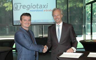 ondertekening-nieuw-contract-regiotaxivervoer-2