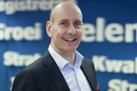 Peter Altevogt