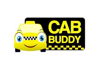 Cab Buddy