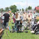 Giethoorn, wmo, Taxicentrale Heerenveen