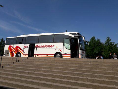 Touringcar