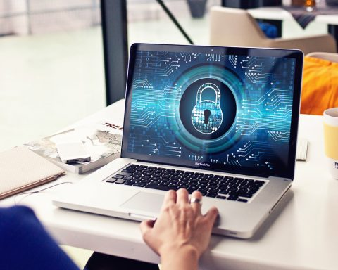 Cyber security, Korton