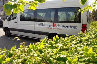 Willemsen de Koning